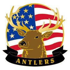 Antlers Program